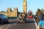 2016-11-06 LBVCR 26 SB Westminster Bridge