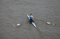 Scullers Head 2014 - Crews 301–350