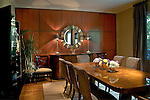 Dining Room, Interior Design Photography
