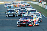 2016 V8SC Queensland Raceway - Full Set