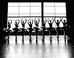 1009-56 409<br /> <br /> 1009-56 Ballet Showcase<br /> <br /> September 14, 2010<br /> <br /> Photography by Jaren Wilkey/BYU<br /> <br /> &copy; BYU PHOTO 2010<br /> All Rights Reserved<br /> photo@byu.edu  (801)422-7322