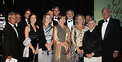 Mercy Health Foundation Charity Ball