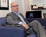 CYNTHIA ROWLEY<br /> President Peter Arnold<br /> 376 Bleecker Street <br /> New York, NY 10014