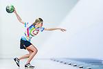 World Youth Tenpin Bowling Championships 2014