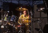 DEVO (1996)