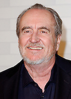Wes Craven Passes Away at the Age of 76
