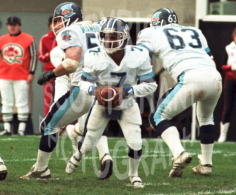 Condredge-Holloway-Toronto-Argonauts-198