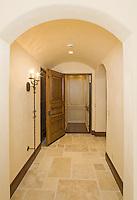 Zitro Elevator