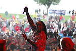 Sevendust plays Pointfest 28.