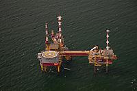 Milieu - Energie   Environment - Energy