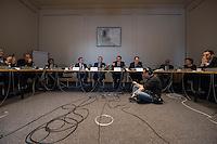2017/01/05 Politik | AfD-Berlin PK