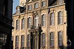 Stadhuis - Town Hall, Lier; Belgium; Europe