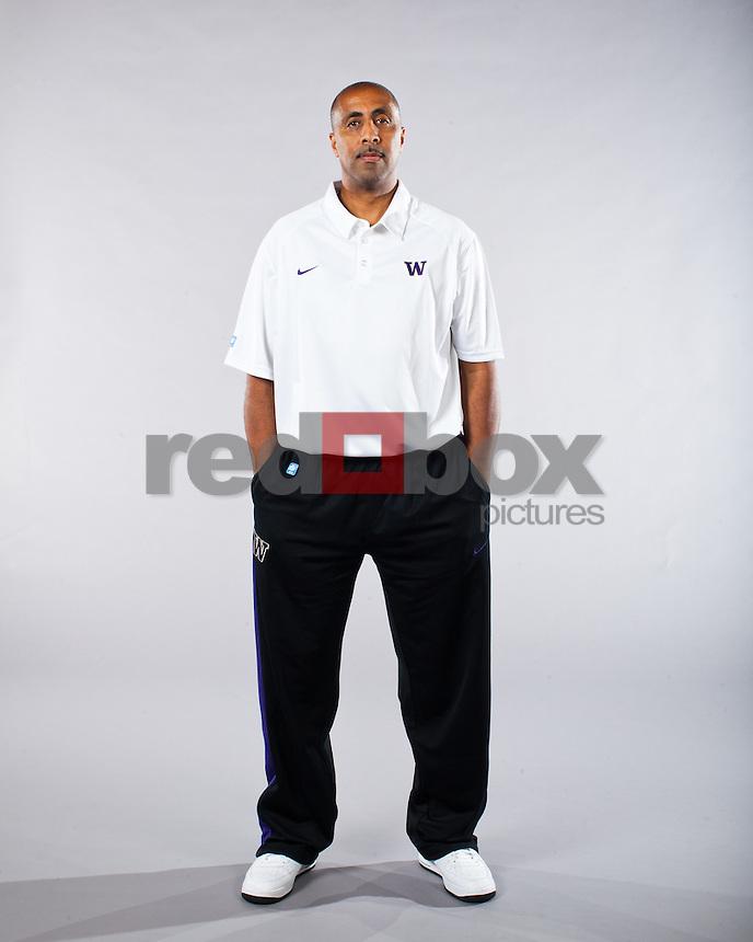 UW men's basketball team photos | Huskies Photo Store ...