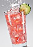 TGIF Spring Drink