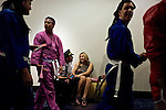 Miss Adams Morgan competition, 2012. Washington, DC.