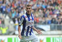 SC Heerenveen - FC Groningen 150913