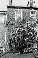 1970  November  04.Historical         ..CAPTION..Millard Arnold.NEG# MDA70-121-C4..