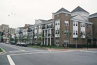 1999 September 02..Redevelopment.Downtown West (A-1-6)..HERITAGE AT FREEMASON...NEG#.NRHA#..