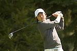 SanFrancisco 1314 GolfM Day 1