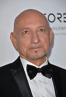 BEVERLY HILLS, CA. October 14, 2016: Ben Kingsley at the 30th Annual American Cinematheque Award gala honoring Ridley Scott &amp; Sue Kroll at The Beverly Hilton Hotel, Beverly Hills.<br /> Picture: Paul Smith/Featureflash/SilverHub 0208 004 5359/ 07711 972644 Editors@silverhubmedia.com