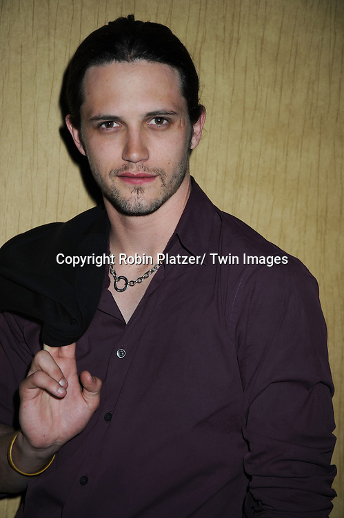 nathan parsons wife