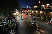 2016 Bikes Blues and BBQ