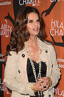 LOS ANGELES, CA - OCTOBER 15: Maria Shriver at Hilarity for Charity's 5th Annual Los Angeles Variety Show: Seth Rogen's Halloween at Hollywood Palladium on October 15, 2016 in Los Angeles, California. Credit: David Edwards/MediaPunch