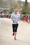 2017-03-05 Berkhamsted 07 PT Finish