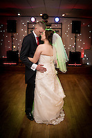 Mr & Mrs Sice