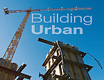 Urban / Architectural