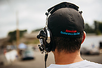 American Endurance Racing at Palmer Motorsports Park in Massachusetts.  June 19-21 2015.
