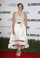 LOS ANGELES, CA - NOVEMBER 14: Missy Franklin at  Glamour's Women Of The Year 2016 at NeueHouse Hollywood on November 14, 2016 in Los Angeles, California. Credit: Faye Sadou/MediaPunch