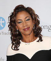 LOS ANGELES, CA - NOVEMBER 10: Holly Robinson Peete attends the 5th Annual Eva Longoria Foundation Dinner at Four Seasons Hotel Los Angeles at Beverly Hills on November 10, 2016 in Los Angeles, California. (Credit: Parisa Afsahi/MediaPunch).