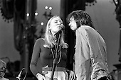 JONI MITCHELL (1976)