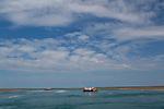 Montgomery Reef, Kimberley Coast, Australia