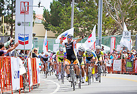 "Manhattan Beach Grand Prix Highlights - (Click ""Galleries"" for photos from all MBGP races)"