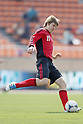 Nikki Havenaar (U-18 J.league Selection), MARCH 3, 2012 - Football / Soccer : FUJI XEROX Super Cup 2012 Next Generation match between U-18 J.league Selection 3-0 High-school Selection at National Stadium, Tokyo, Japan. (Photo by Yusuke Nakanishi/AFLO SPORT) [1090]