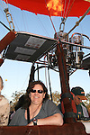 20100801 August 01 Cairns Hot Air Ballooning