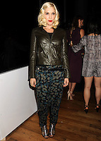 Refinery29 Country Club Launch & NYFW Kick-Off Party
