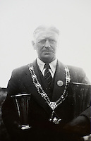 Anders Johnsson