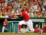 2010-08-28 MLB: Cardinals at Nationals