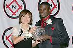 2008.01.11 MAC Hermann Award