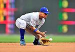 2010-04-25 MLB: Dodgers at Nationals