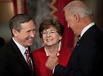 Senator Mark Kirk