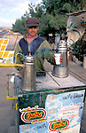 Jordan, a coffee vendor&amp;#xA;&amp;#xA;&amp;#xA;<br />
