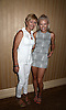 Kelli Goss and mother Nancy Goss attends the Daytime Emmy Gifting Suite presented by Off The Wall Promotions on June 22, 2014 at the Beverly Hilton Hotel in Beverly Hills, California. <br /> <br /> photo by Robin Platzer/ Twin Images<br /> <br /> 212-935-0770