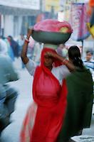 Inde - India