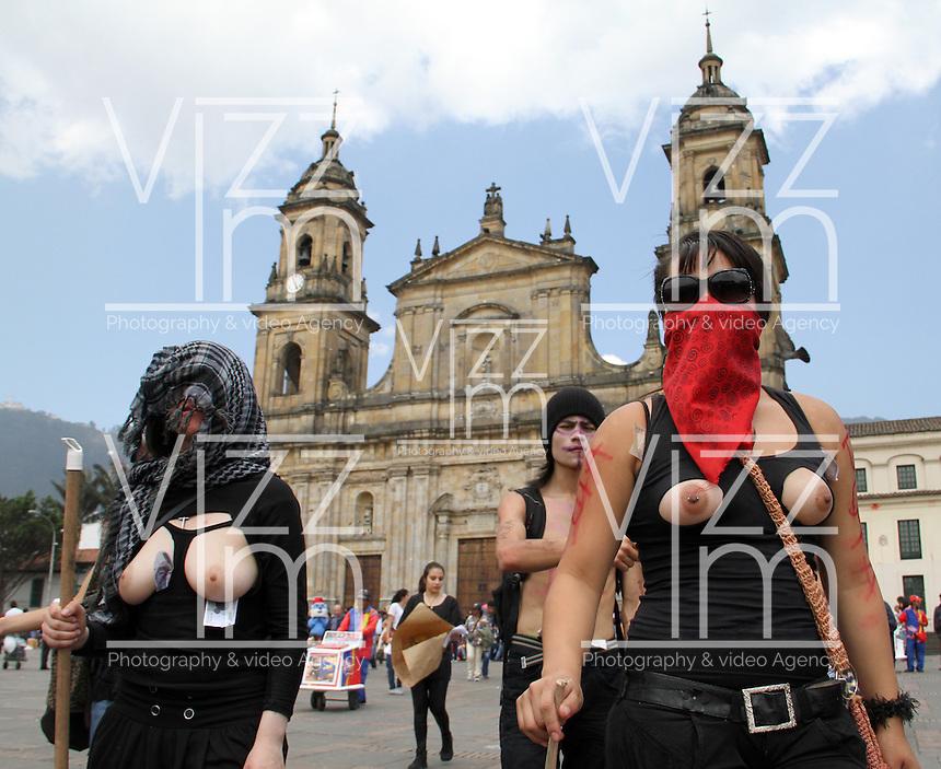estereotipos en las mujeres prostitutas en villena