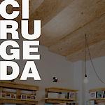 Cirugeda, Santiago - Recetas Urbanas / Urban Recipes