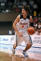 Takuya Kawamura (JPN), JULY 3rd, 2011 - Basketball : Basketball Japanese representative international friendly match 2011, between Japan 69-78 S Oliver Baskets Wuerzburg (GER) at 2nd Yoyogi Gymnasium, Tokyo, Japan. (Photo by Jun Tsukida/AFLO SPORT) [0003].